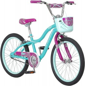 picture of Schwinn Bikes for Toddlers and Kids