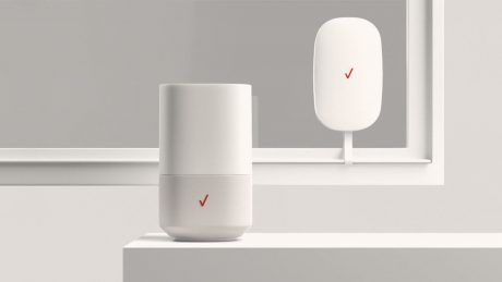 picture of Verizon 5G Home Internet