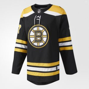 picture of Adidas Authentic NHL Pro Hockey Jersey Sale