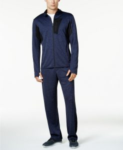 picture of 75% off ID Ideology Men's Clothes