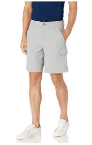 picture of Amazon Essentials Men's Cargo Shorts Sale