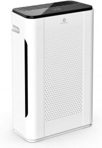 picture of Airthereal Pure Morning 7-in-1 HEPA Air Cleaner Sale