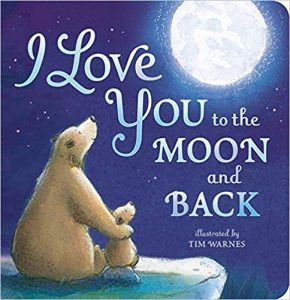 picture of Amazon $5 off $20 in Children's Books