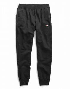 picture of Champion Life Jogger Sweatpants Men's Sale