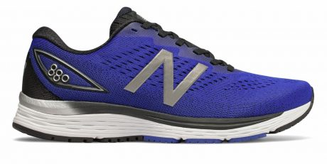 picture of New Balance Men's & Women's 880v9 Shoes Sale