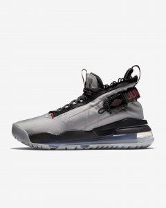 picture of Nike Men's Jordan Proto-Max 720 Sale