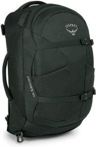 picture of Osprey Farpoint 40 Travel Backpack Sale