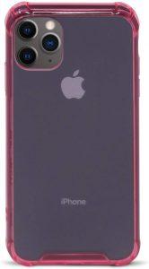 picture of Spigen iPhone Case Sale