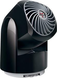 picture of Vornado Flippi V8 Personal Oscillating Air Circulator Fan Sale