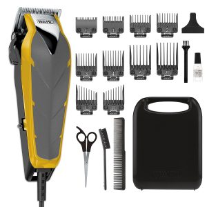 picture of Wahl Fade Cut Haircutting Kit Sale