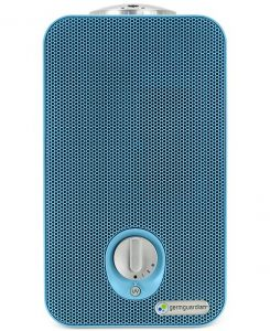 picture of Germ Guardian 4in1 Air Purifier, UV Light Sanitizer Sale