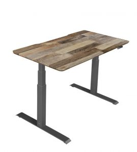 picture of Vari Electric Standing Desk, 60