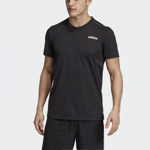 picture of adidas Men's Freedom To Move T-Shirt BOGO Sale