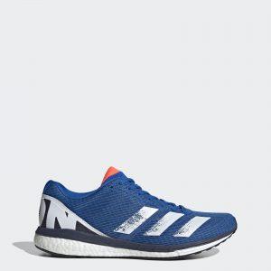 picture of adidas Men's Adizero Boston 8 Running Shoes Sale