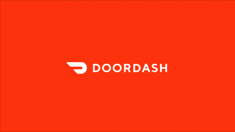 picture of Up to $15 Off Eligible Pizza Orders - DoorDash DashPass members