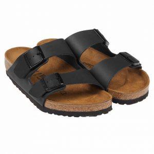 picture of Costco Members: Birkenstock Women's Birko-Flor Sandals Sale