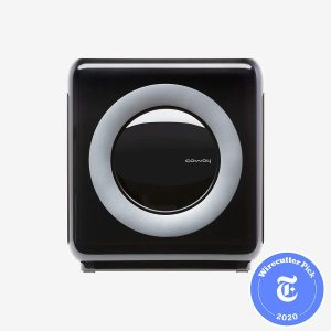 picture of Coway AP-1512HH Mighty Air Purifier with True HEPA and Eco Mode Sale