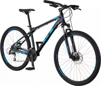 picture of Dick's Sporting Goods Bike Sale - Up to 40% off