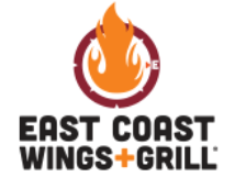 East Coast Wings & Grill