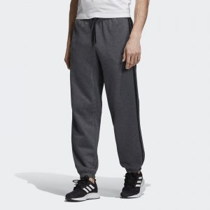 picture of Extra 15% off adidas Sale Items