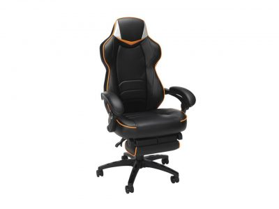 picture of Fortnite OMEGA-Xi Gaming Chair, RESPAWN by OFM Reclining Ergonomic Chair Sale