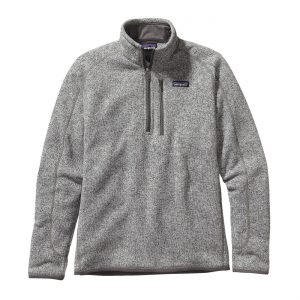 picture of Patagonia Summer Sale - Up to 50% Off Sale - Jackets, More..