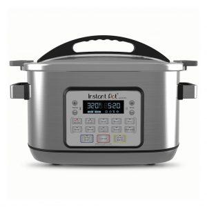 picture of Instant Pot Aura Pro 8-qt. Multicooker Sale