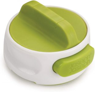 picture of Joseph Joseph Can-Do Compact Can Opener Sale