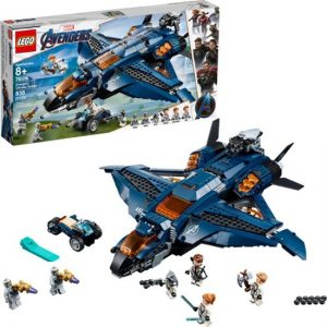 picture of Select LEGO Sets On Sale - Up to 50% off