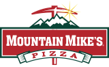 Mountain Mike