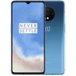 picture of OnePlus 7T 128GB LTE Unlocked Smartphone Sale