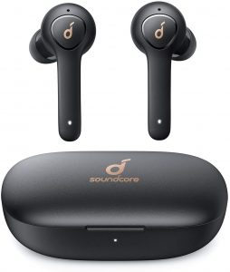 picture of Anker Soundcore Life P2 True Wireless Earbuds Sale