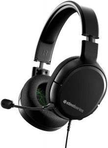 picture of SteelSeries Arctis 1 Gaming Headset Sale