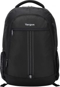 picture of Targus City 15.6 Laptop Backpack Sale