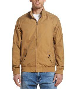 picture of Weatherproof Vintage Men's Full-Zip Jacket Sale