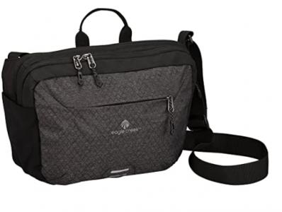picture of Eagle Creek Sling Bag Crossbody Backpack–Travel Sale