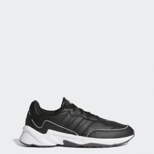 picture of Adidas on eBay Up to 50% off plus Extra 25% off $40+