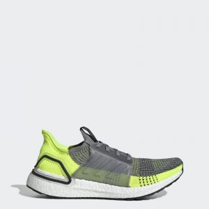 picture of Adidas on eBay Up to 50% off plus Extra 20% off
