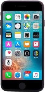 picture of Apple iPhone 8, 8 Plus Unlocked Smartphone Sale