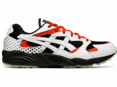 picture of ASICS Tiger Men's GEL-Diablo Shoes Sale