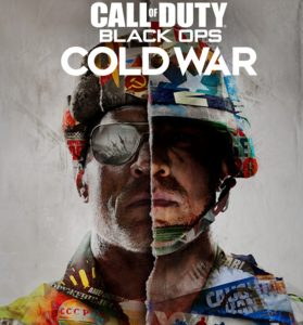 picture of Xfinity Customers: Free Early Access to Call of Duty Black Ops Cold War Beta PS4/Xbox One/PC