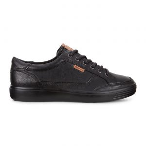 picture of ecco 50% off + Free shipping on select Outdoor Styles