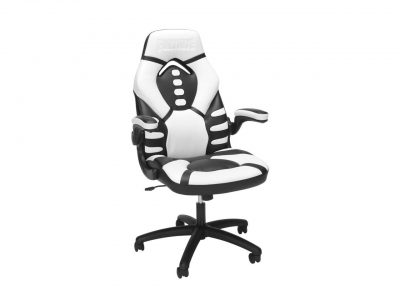 picture of Fortnite SKULL TROOPER Gaming Chair, RESPAWN by OFM Reclining Ergonomic Chair Sale