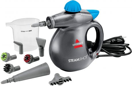 picture of BISSELL Steam Shot Hard-Surface Cleaner Sale