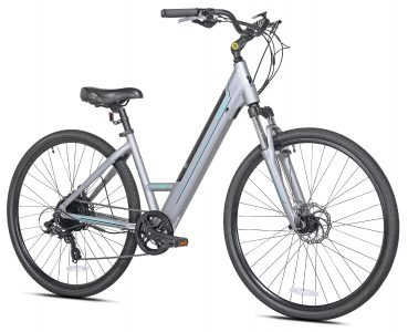 picture of Kent Step-Through E-Bike Sale