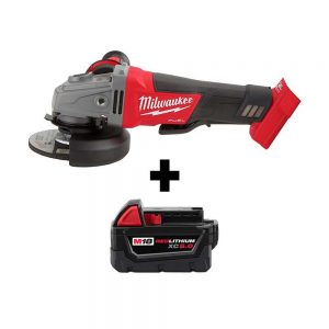 picture of Up to 45% Off Milwaukee Power And Hand Tools Sale