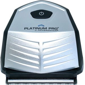 picture of MANGROOMER PLATINUM PRO Self-Haircut Kit for Sale