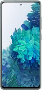 picture of Samsung Galaxy S20 FE 5G Unlocked 128GB Smartphone Sale
