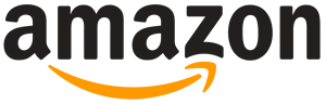 picture of Big Labor Day Sale at Amazon - Up to 50% Off Home Items, Apparel, Etc.