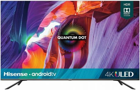 picture of 15% off select Tech + Home & Garden - 4K TV, Tools, More
